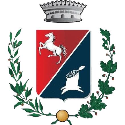 Logo Comune di Grisignano di Zocco